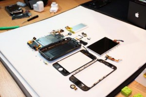 035328-iphone-3g-s-fully-disassembled1_500